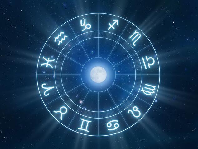horoscopo-tarot-telefonico Horóscopo