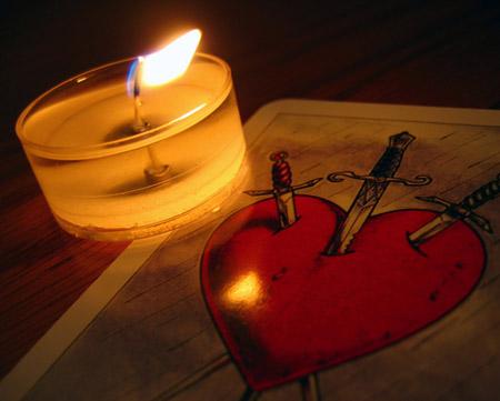 tarot-del-amor Tarot del amor
