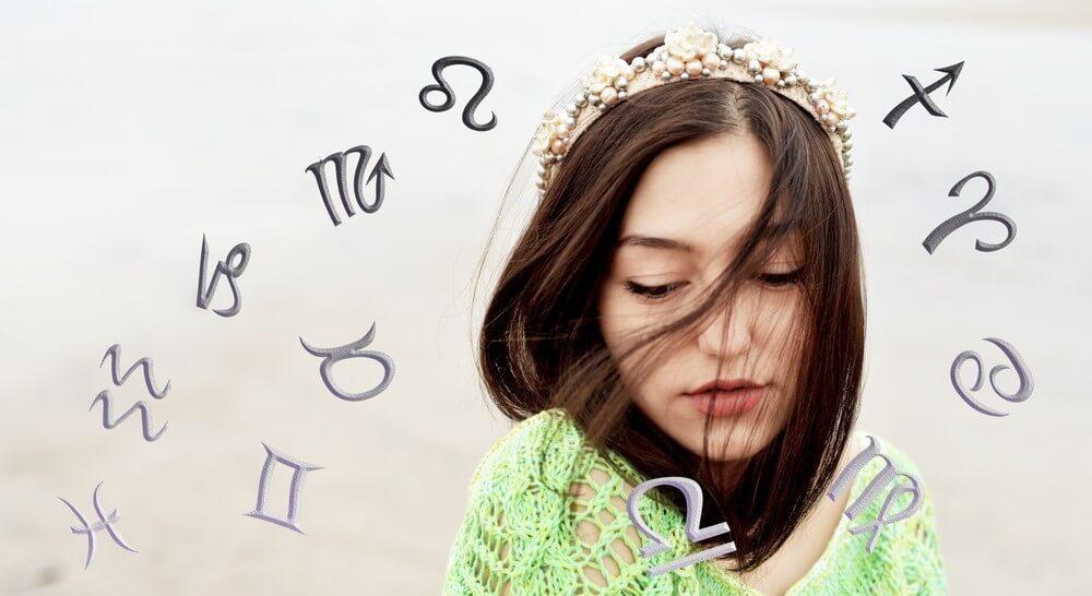 horoscopo-del-amor